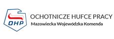 Logo OHP